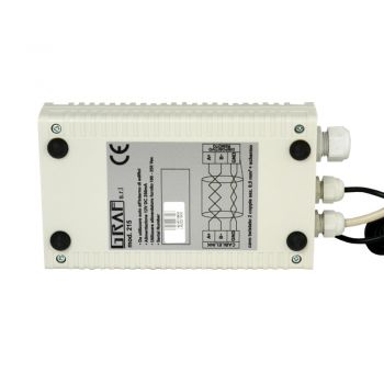 Cable link convertitore RS 232-485