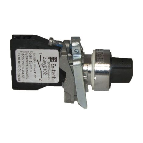 Complete Selector Switch