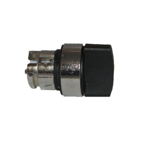 Hed Selector Switch