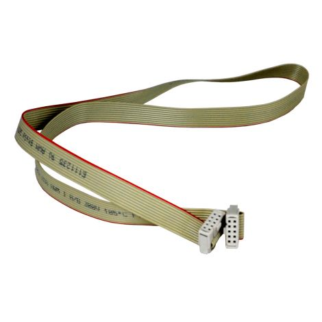 PM2/Display connecting cable
