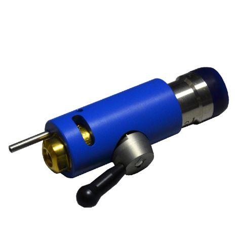 NGV1 automatic Nozzle